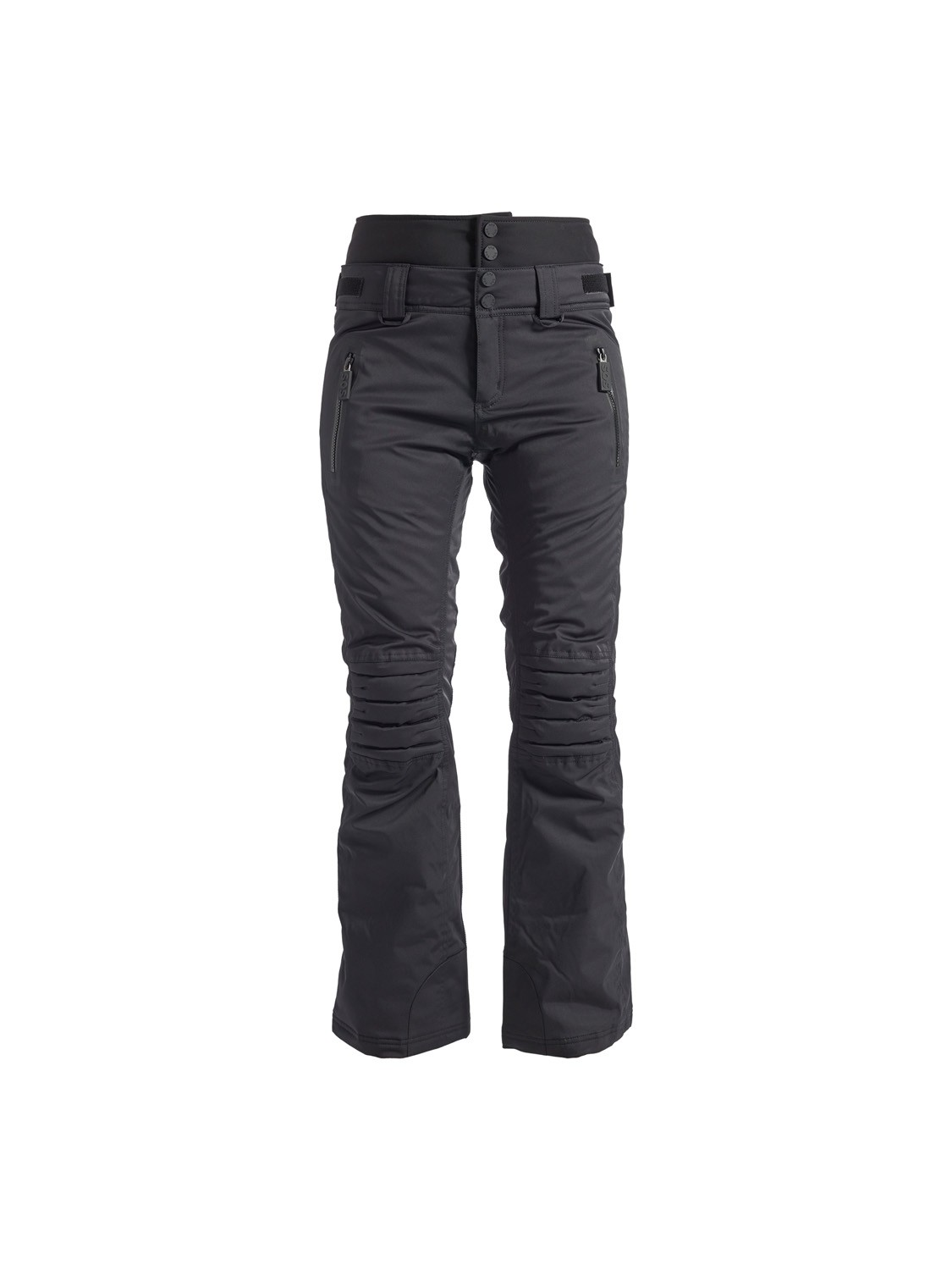 SOS Sportswear of Sweden Skihose Driss Pant Black