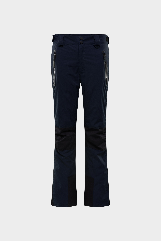 SOS Sportswear of Sweden Men Dominator Ski Pants Dark Blue