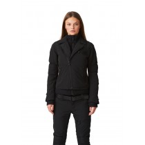 SOS Sportswear of Sweden Skijacke WS DOLL JACKET black