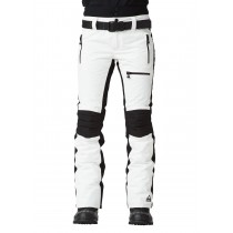SOS Sportswear of Sweden Skihose WS DOLL PANT white cloud