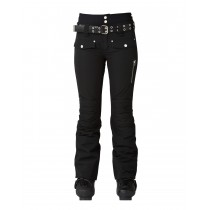 SOS WS Doll Pant Black
