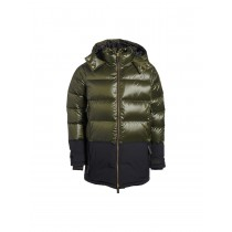 SOS Sportswear of Sweden MS Walter Down Jacket Duffel Bag