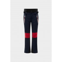 SOS Sportswear of Sweden Women Driss Pants Dark Blue