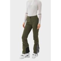 SOS Sportswear of Sweden Damen Skihose Ally Mid Waist Pants - Duffel Bag