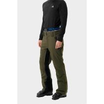 SOS Sportswear of Sweden Herren Skihose Cooper Pants - Duffel Bag