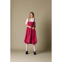 Gottseidank Dirndl Marei MZA 4103 - rosato