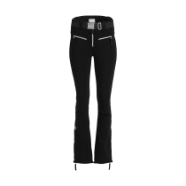 Jet Set Damen Skihose Tiby Star Black