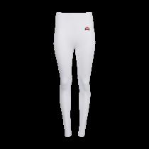 Jet Set Womens Underwear Pants Bright White