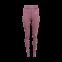 Jet Set Womens Underwear Pants Stella