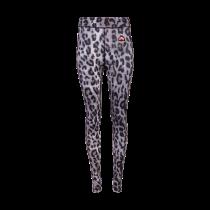 Jet Set Womens Underware Pants Jaguar
