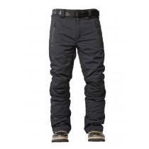 SOS Sportswear of Sweden Skihose MS Biker Pant Black