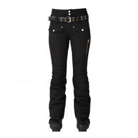 SOS Sportswear of Sweden Skihose WS Doll Pants Black