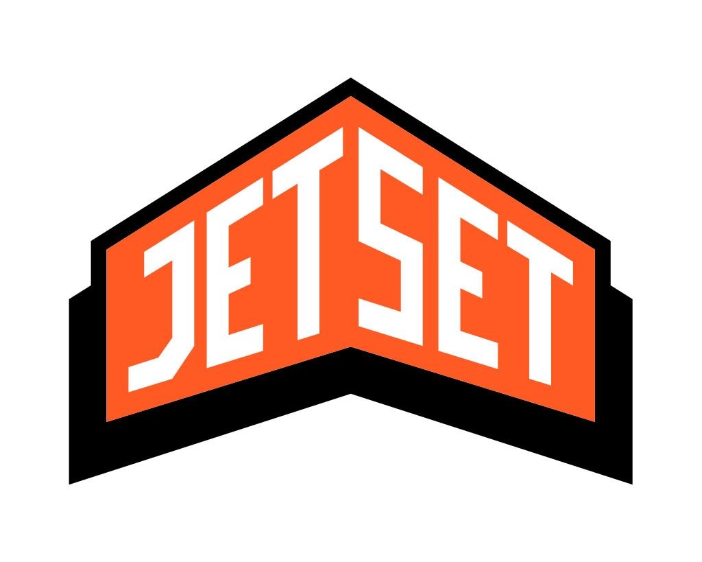 Jet Set Ski Fashion