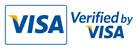 Bezahlart: Visa-Kreditkarte